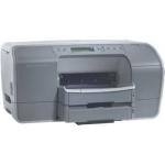 HP Business InkJet 2300S stampante ink-jet