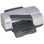 HP Business InkJet 2600DN stampante ink-jet