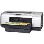 HP Business InkJet 2800 stampante ink-jet