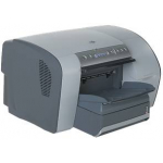 HP Business InkJet 3000S stampante ink-jet