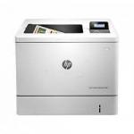 Stampante HP Color LaserJet Enterprise M552DN