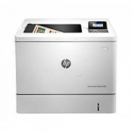 Stampante HP Color LaserJet Enterprise M553DN