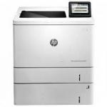 Stampante HP Color LaserJet Enterprise M553X