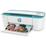 Stampante HP DeskJet 3762