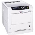 Kyocera FS C5015N Stampante Laser Colori
