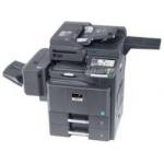 Kyocera TaskAlfa 2550ci Stampante Laser Colori