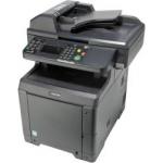 Kyocera TaskAlfa 265ci Stampante Laser Colori