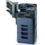 Kyocera TaskAlfa 306ci Stampante Laser Colori