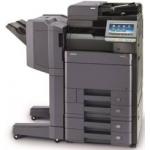 Kyocera TaskAlfa 3252ci Stampante Laser Colori