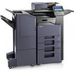 Kyocera TaskAlfa 406ci Stampante Laser Colori