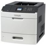 Lexmark MS817DN Stampante laser