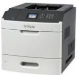 Stampante Laser Lexmark MS810DN