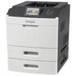 Stampante Laser Lexmark MS810DTN
