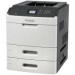 Stampante Laser Lexmark MS811DTN