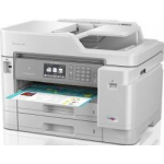 Brother MFC-J6945dw Stampante inkjet
