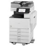 Stampante Ricoh Aficio MP C3003 Multifunzione laser