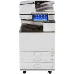 Stampante Ricoh Aficio MP C3004 Multifunzione laser