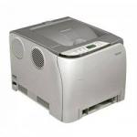 Ricoh Aficio SP C242DN Stampante Laser Colori