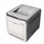 Ricoh Aficio SP C312DN Stampante Laser Colori
