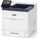 Stampante VersaLink B600 Xerox Laser