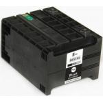 Cartuccia Toner Compatibile con Epson T8651