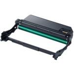 Fotoconduttore  101R00474 Originale Xerox