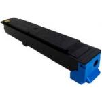Toner Compatibile con Kyocera 1T02R4CNL0 TK-5195C