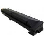 Toner Compatibile con Kyocera 1T02R40NL0 TK-5195K