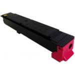 Toner Compatibile con Kyocera 1T02R4BNL0 TK-5195M