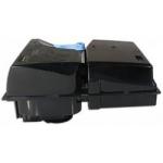 Toner Compatibile con Kyocera 1T02FZ0EU0 TK-825K