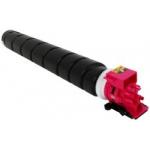 Toner Compatibile con Kyocera TK-8335M 1T02RLBNL0 Magenta