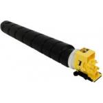 Toner Compatibile con Kyocera TK-8335Y 1T02RLANL0 Giallo
