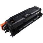Toner COMPATIBILE CE255X per Hp LaserJet P3015 P3015D P3015DN P3015X ALTA CAPACITA' 12500 pagine