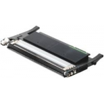 CLT-K4072S/ELS Toner Nero Compatibile con Samsung K4072