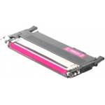 SU262A Toner magenta Compatibile con Samsung CLT-M4072S/ELS M4072S