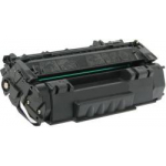 Q5949A Toner Compatibile con HP 49A