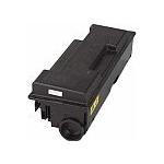 TK310 Toner Compatibile con Kyocera TK-310