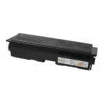 Toner Compatibile con Epson C13S050585 0585 per Aculaser M2300