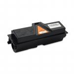 Toner Compatibile con Kyocera TK-170