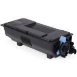 TK3160 Toner Compatibile con Kyocera 1T02T90NL0 TK-3160
