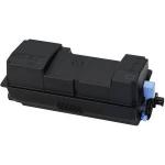 TK3190 Toner Compatibile con Kyocera 1T02T60NL0 TK-3190