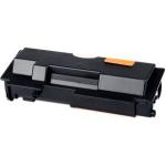 TK440 Toner Compatibile con Kyocera 1T02F70EU0 TK-440