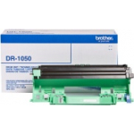 Tamburo di stampa Originale Brother DR-1050 (DRUM)