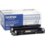 Tamburo di stampa Originale Brother DR-3200