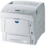 Brother HL-4200CN Stampante Laser
