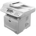Brother MFC 8840D Stampante Laser
