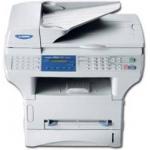 Brother MFC 9880N Stampante Laser