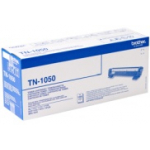 Toner Originale Brother TN-1050