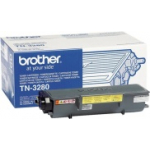 Toner Originale Brother TN-3280