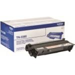 Toner Originale Brother TN-3380